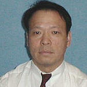 陳紹平醫生CHAN, ERIC S.P